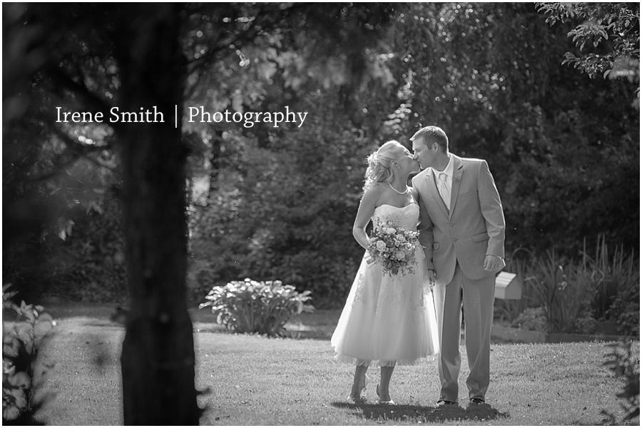 Franklin-Pennsylvania-Wedding-Photography_0081