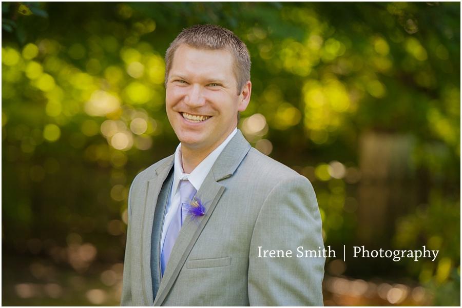 Franklin-Pennsylvania-Wedding-Photography_0080