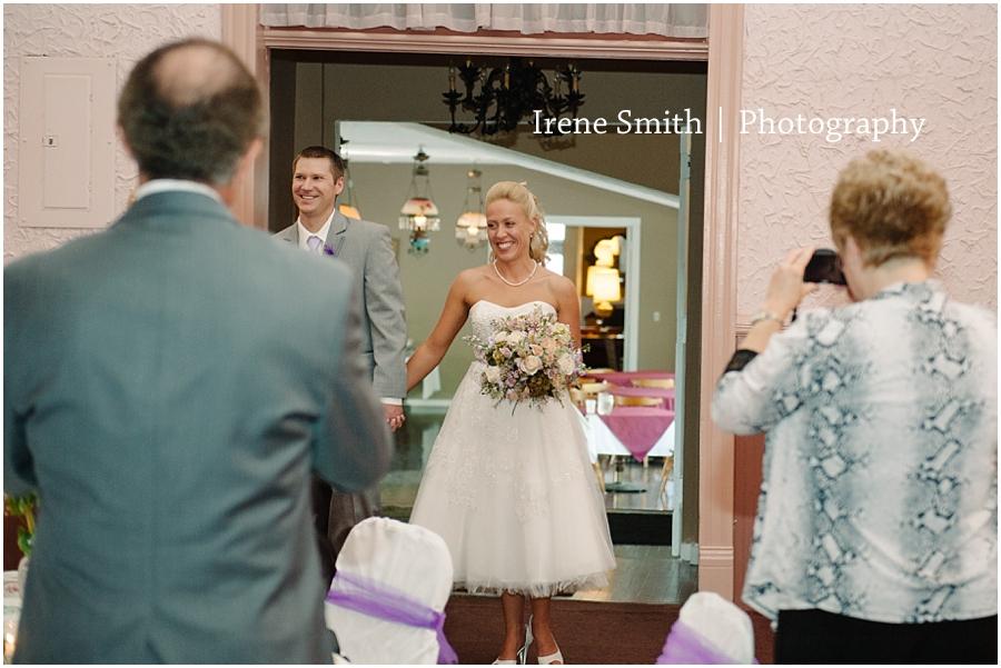 Franklin-Pennsylvania-Wedding-Photography_0084