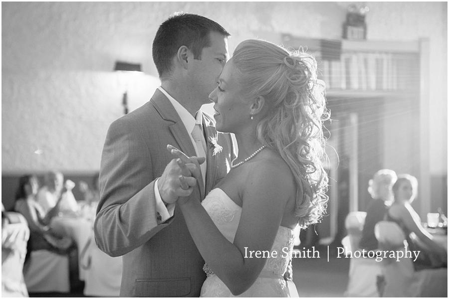 Franklin-Pennsylvania-Wedding-Photography_0086