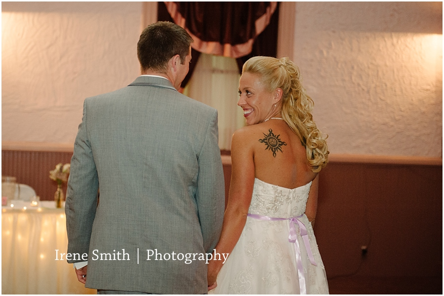 Franklin-Pennsylvania-Wedding-Photography_0088