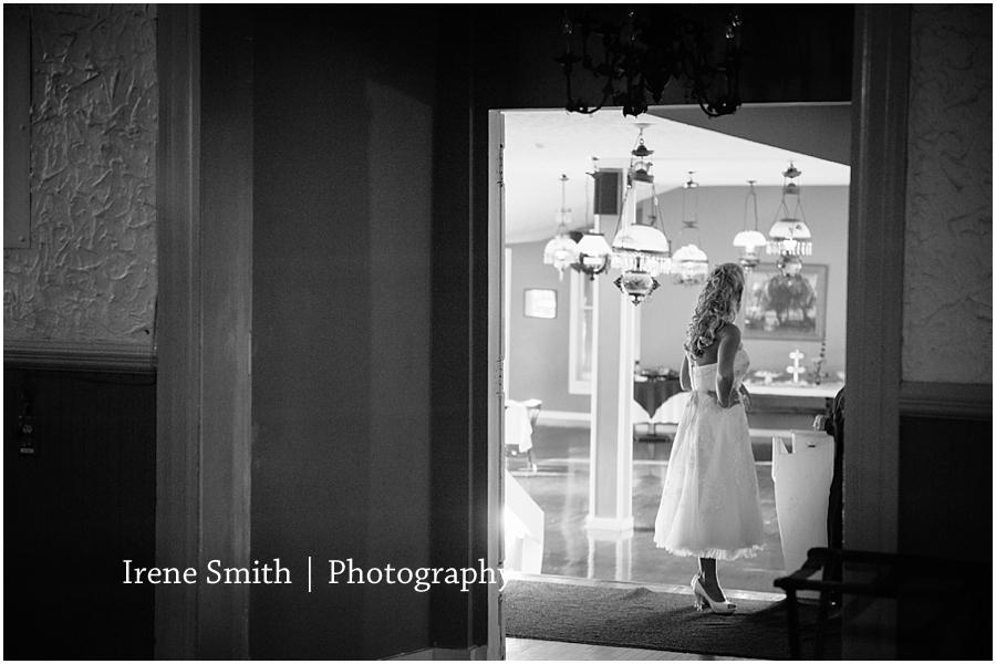 Franklin-Pennsylvania-Wedding-Photography_0089