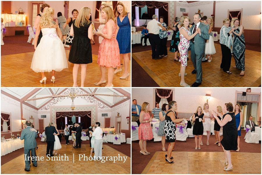 Franklin-Pennsylvania-Wedding-Photography_0090