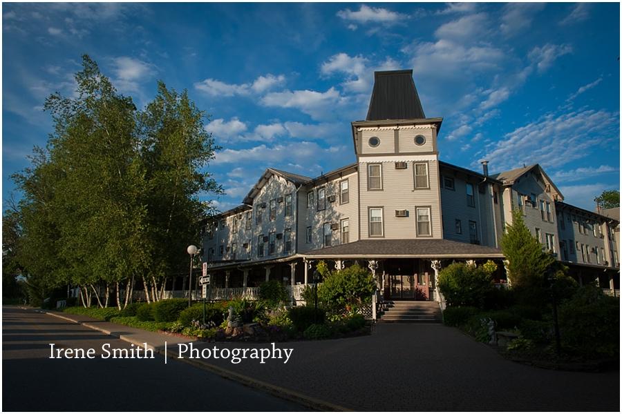 Franklin-Pennsylvania-Wedding-Photography_0091