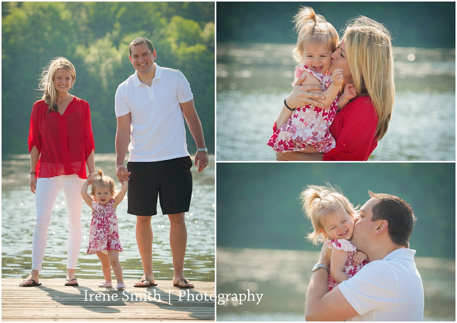 Oil-City-Franklin-Family-Child-Photography_0049
