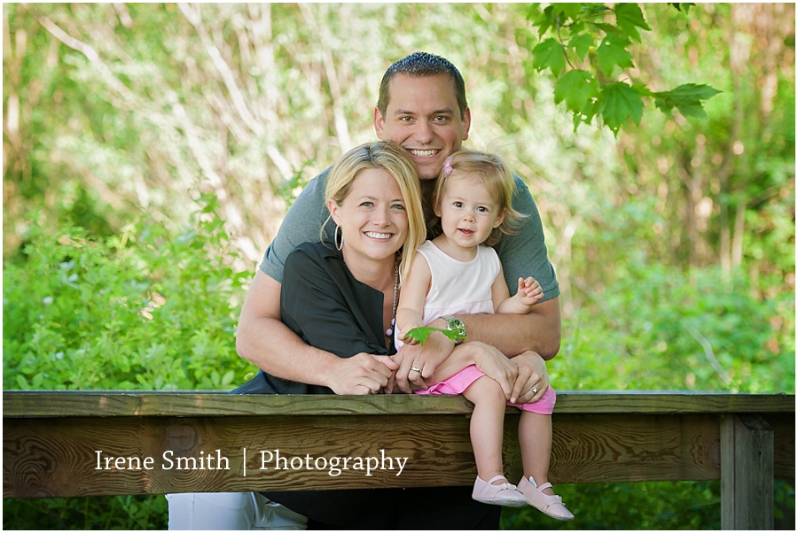 Oil-City-Franklin-Family-Child-Photography_0050