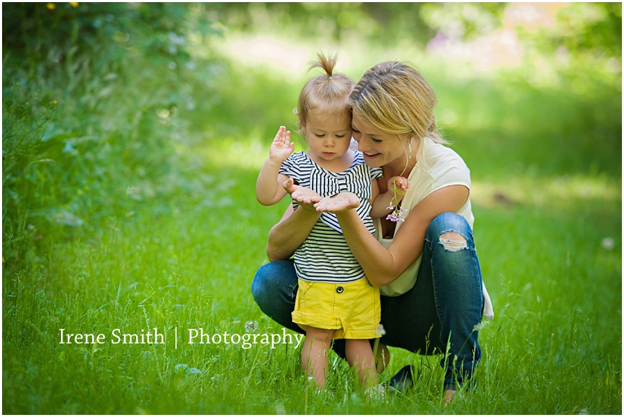 Oil-City-Franklin-Family-Child-Photography_0054