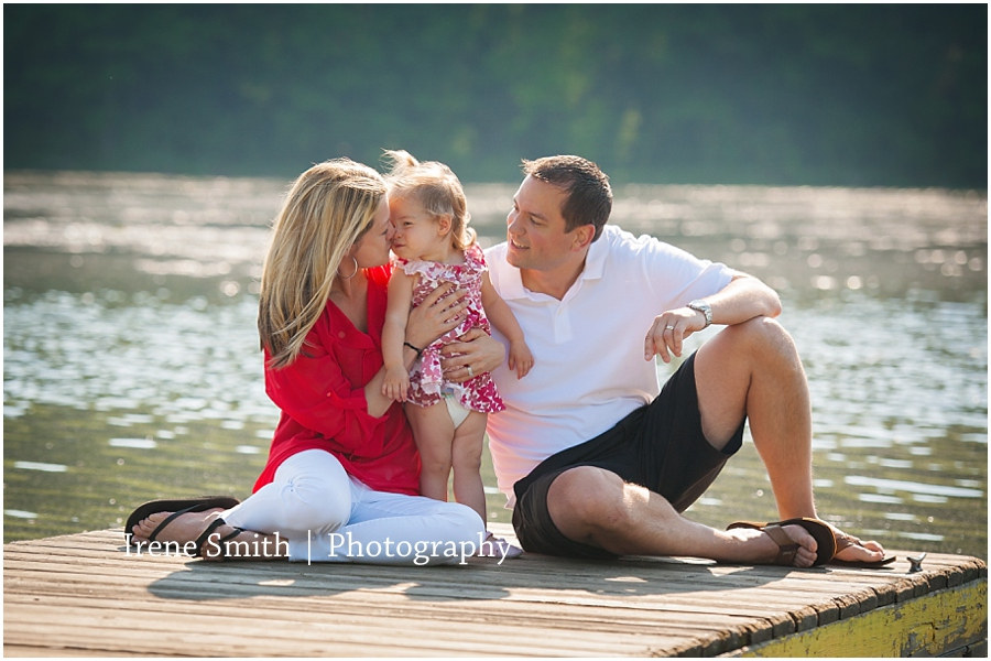 Oil-City-Franklin-Family-Child-Photography_0059