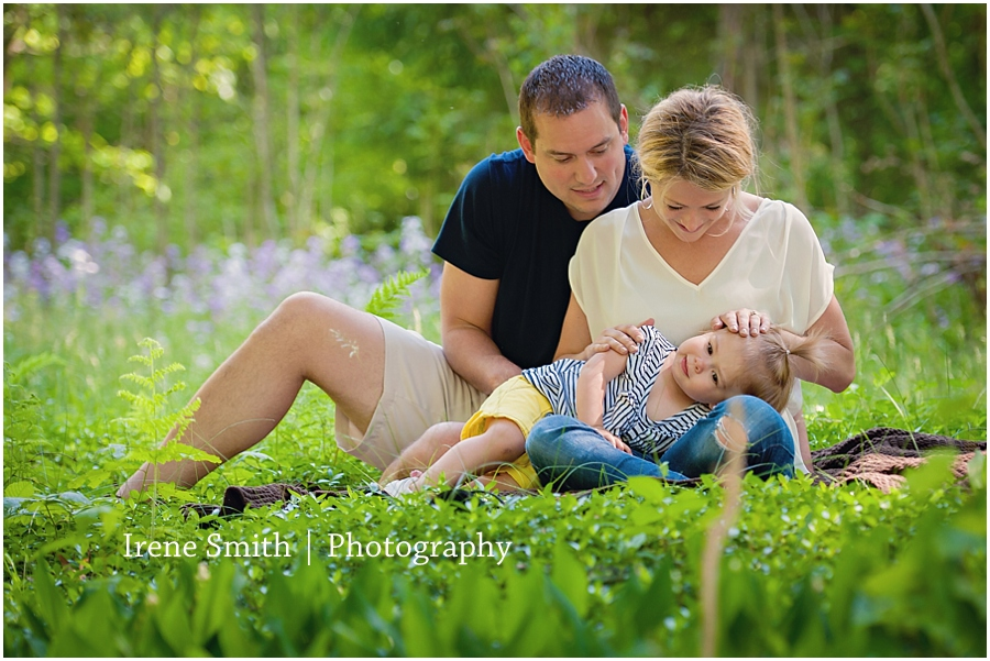 Oil-City-Franklin-Family-Child-Photography_0057