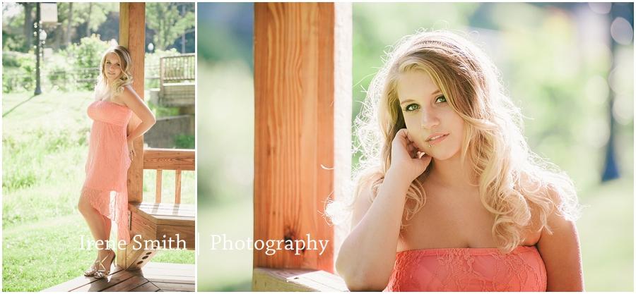 Oil-City-Franklin-Pennsylvania-Senior-Portrait-Photography_0097