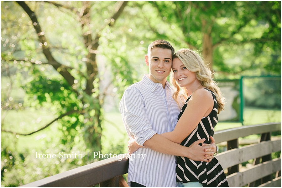 Erie-Pittsburgh-Pennsylvania-Engagement-Wedding-Photography_0052