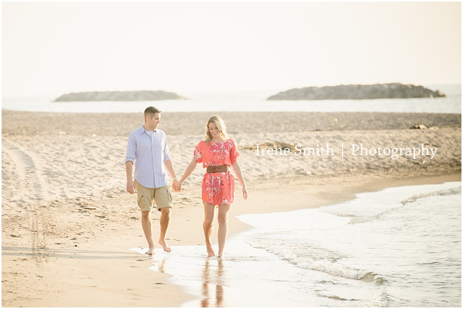 Erie-Pittsburgh-Pennsylvania-Engagement-Wedding-Photography_0058