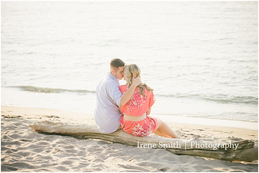 Erie-Pittsburgh-Pennsylvania-Engagement-Wedding-Photography_0057