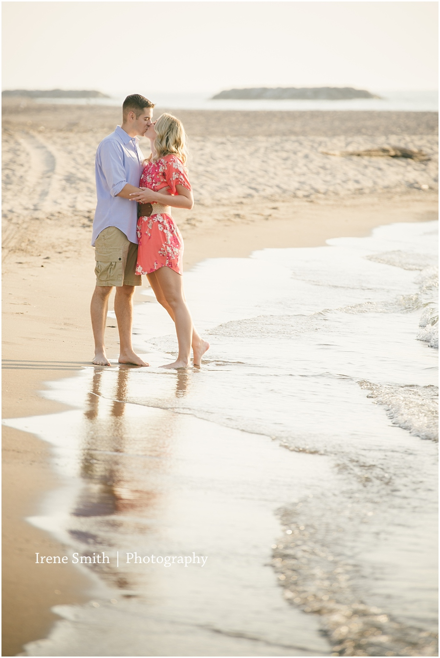 Erie-Pittsburgh-Pennsylvania-Engagement-Wedding-Photography_0059