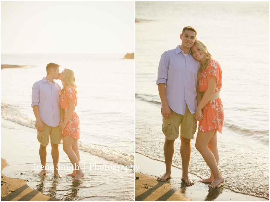 Erie-Pittsburgh-Pennsylvania-Engagement-Wedding-Photography_0061