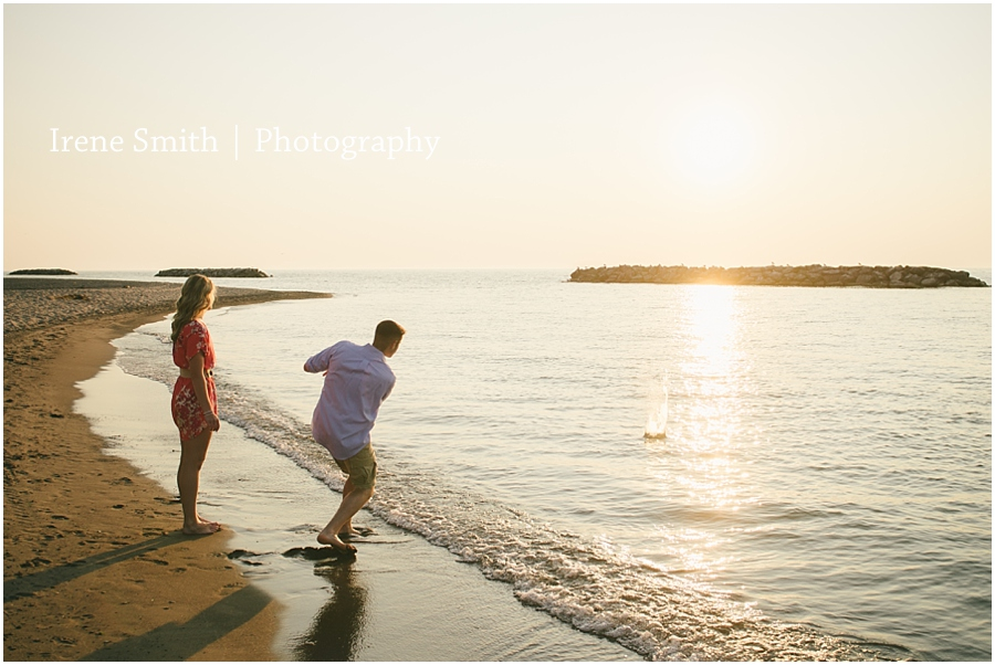 Erie-Pittsburgh-Pennsylvania-Engagement-Wedding-Photography_0062