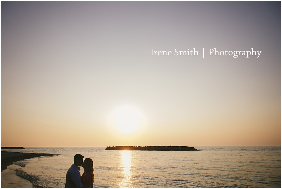 Erie-Pittsburgh-Pennsylvania-Engagement-Wedding-Photography_0064