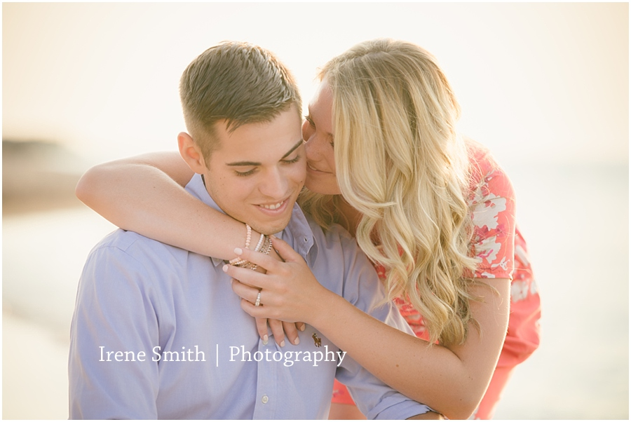 Erie-Pittsburgh-Pennsylvania-Engagement-Wedding-Photography_0065