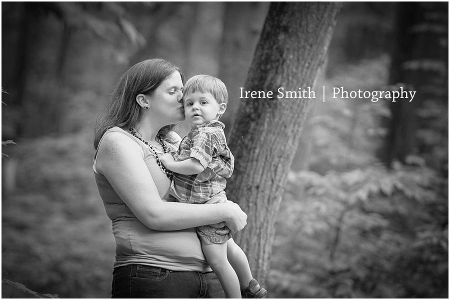 Franklin-Greenville-Pennsylvania-Child-Family-Photography_0040