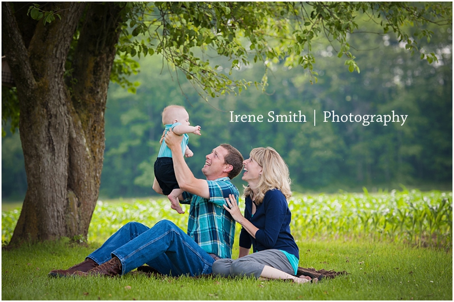 Franklin-Grove City-Pennsylvania-Child-Family-Photography_0045