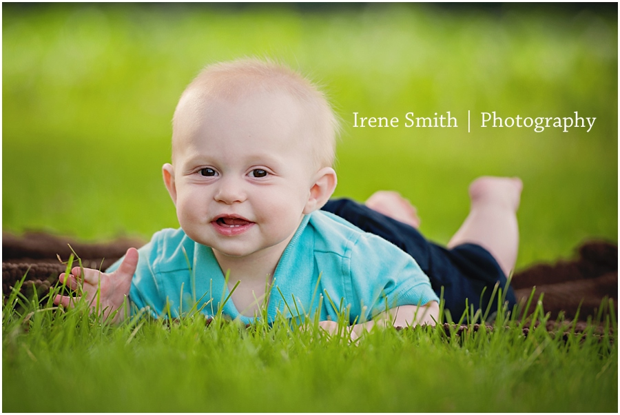 Franklin-Grove City-Pennsylvania-Child-Family-Photography_0046