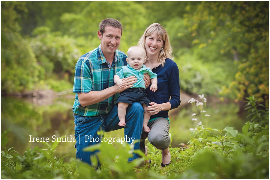 Franklin-Grove City-Pennsylvania-Child-Family-Photography_0050