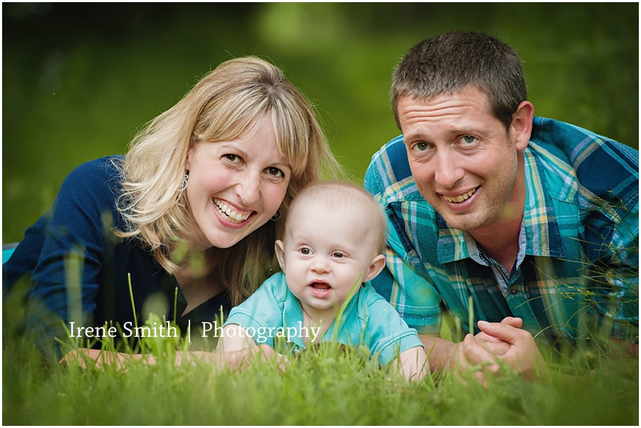Franklin-Grove City-Pennsylvania-Child-Family-Photography_0051