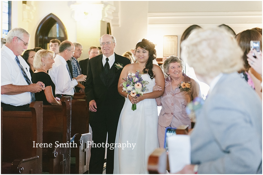 Franklin-Pennsylvania-Wedding-Photography_0001