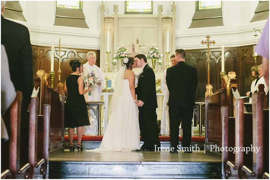 Franklin-Pennsylvania-Wedding-Photography_0005