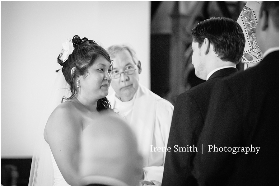Franklin-Pennsylvania-Wedding-Photography_0003