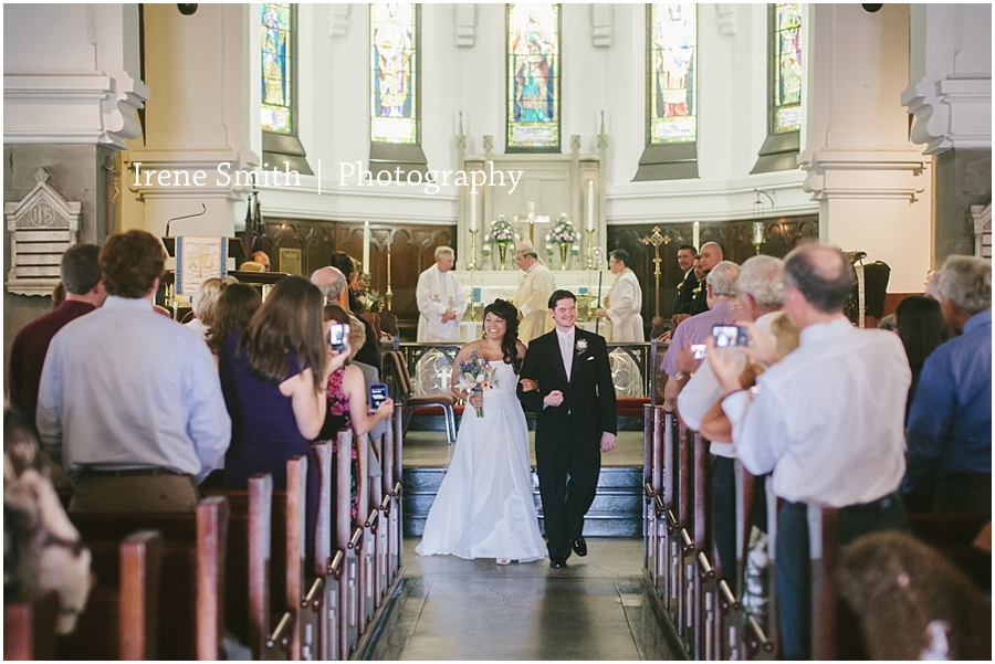 Franklin-Pennsylvania-Wedding-Photography_0006