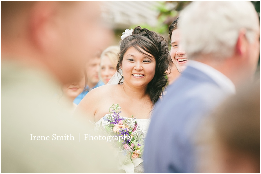 Franklin-Pennsylvania-Wedding-Photography_0011