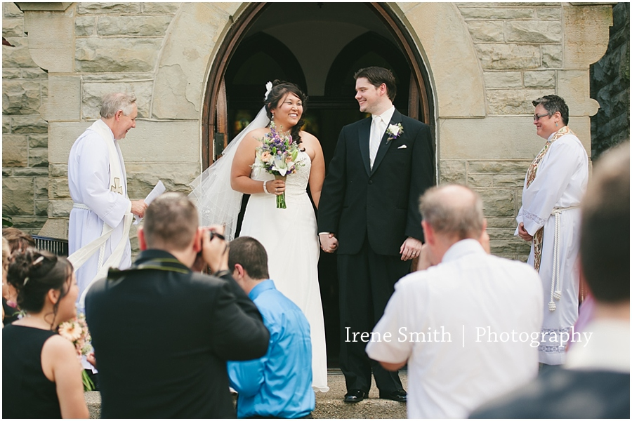 Franklin-Pennsylvania-Wedding-Photography_0009