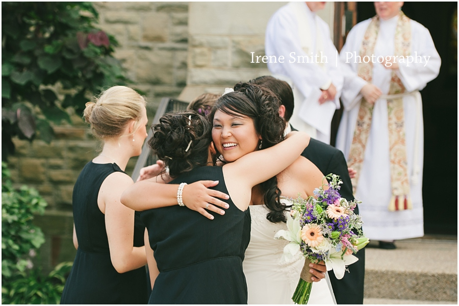 Franklin-Pennsylvania-Wedding-Photography_0010
