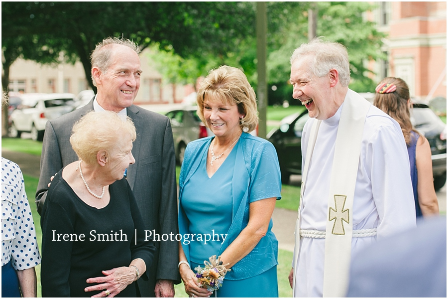 Franklin-Pennsylvania-Wedding-Photography_0012