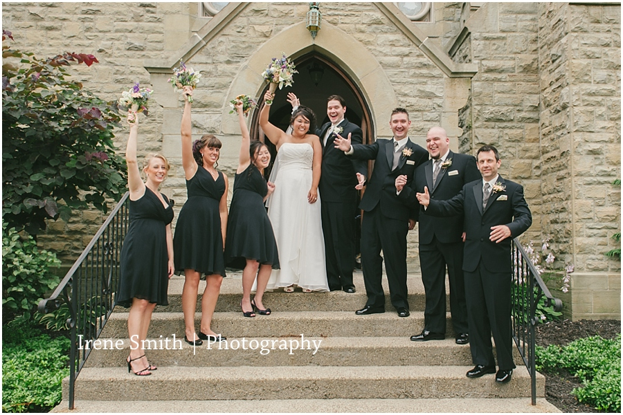 Franklin-Pennsylvania-Wedding-Photography_0014
