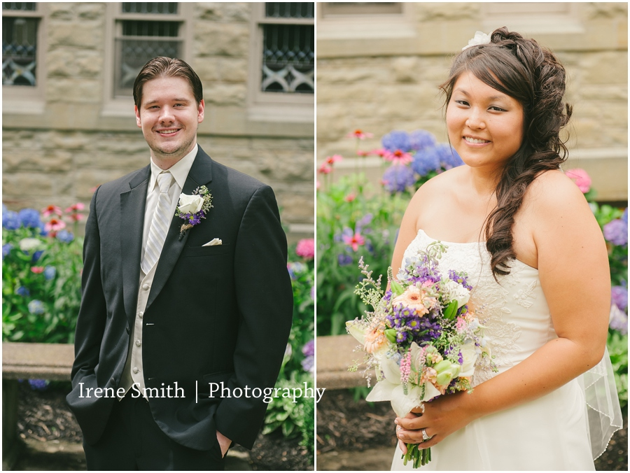 Franklin-Pennsylvania-Wedding-Photography_0013