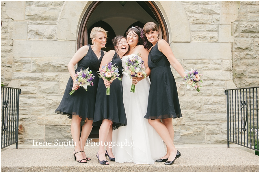 Franklin-Pennsylvania-Wedding-Photography_0016