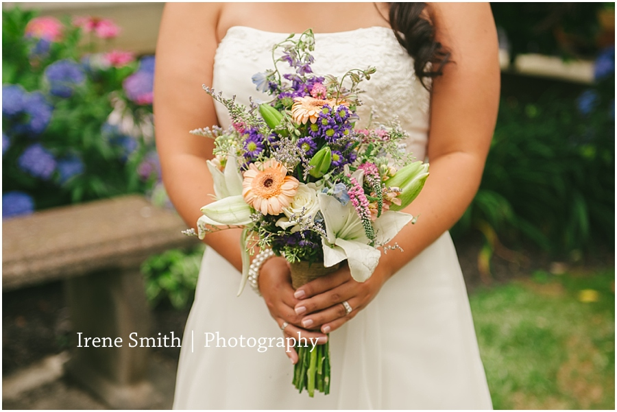Franklin-Pennsylvania-Wedding-Photography_0018