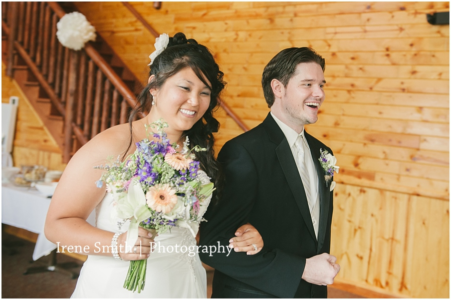 Franklin-Pennsylvania-Wedding-Photography_0019