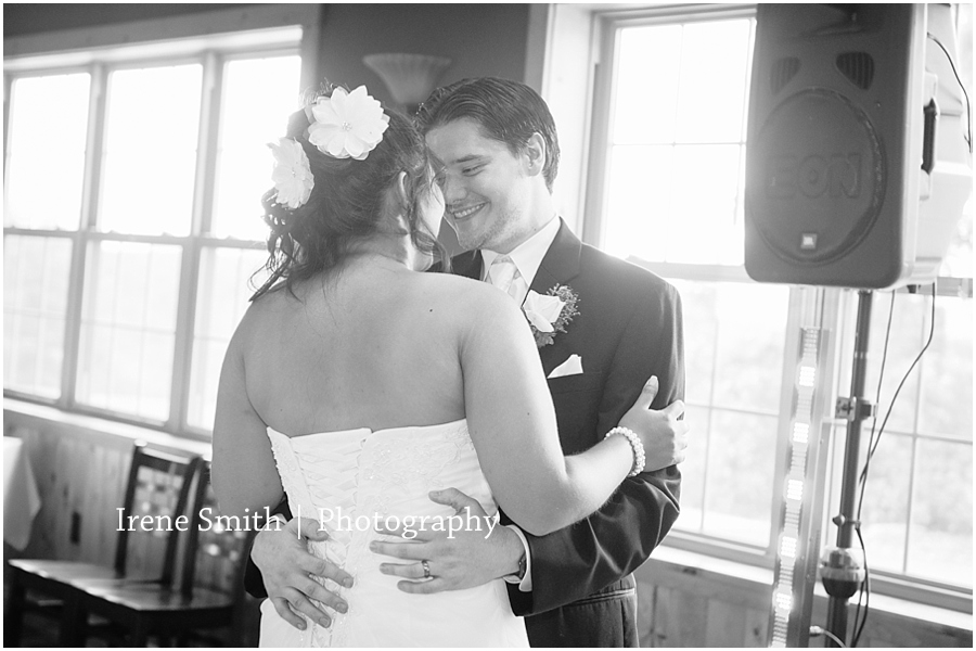 Franklin-Pennsylvania-Wedding-Photography_0021