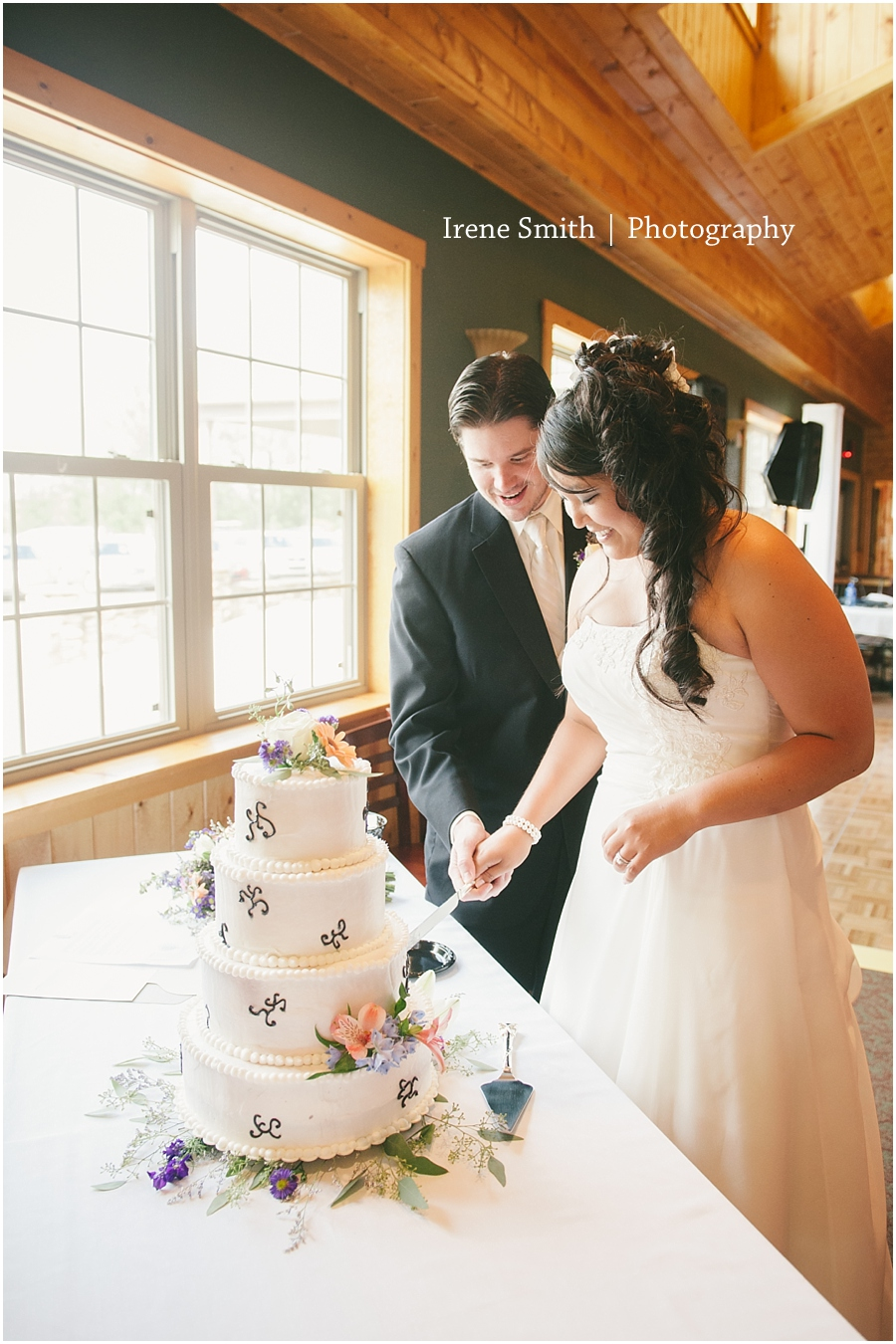 Franklin-Pennsylvania-Wedding-Photography_0020