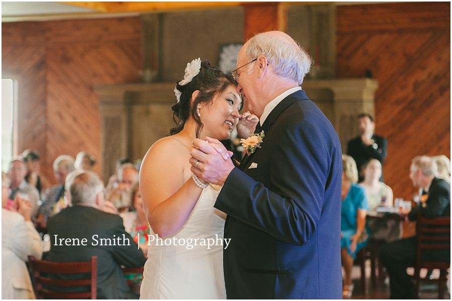 Franklin-Pennsylvania-Wedding-Photography_0022