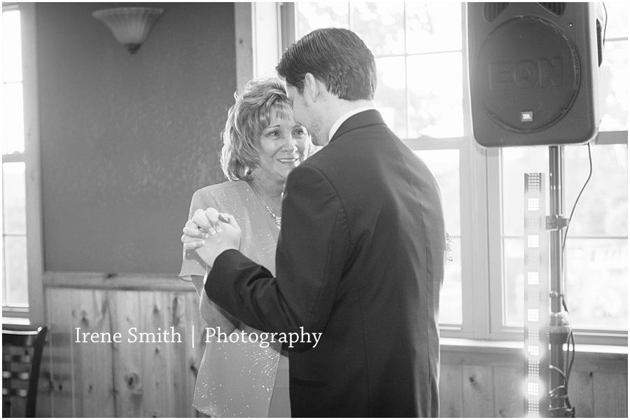 Franklin-Pennsylvania-Wedding-Photography_0023
