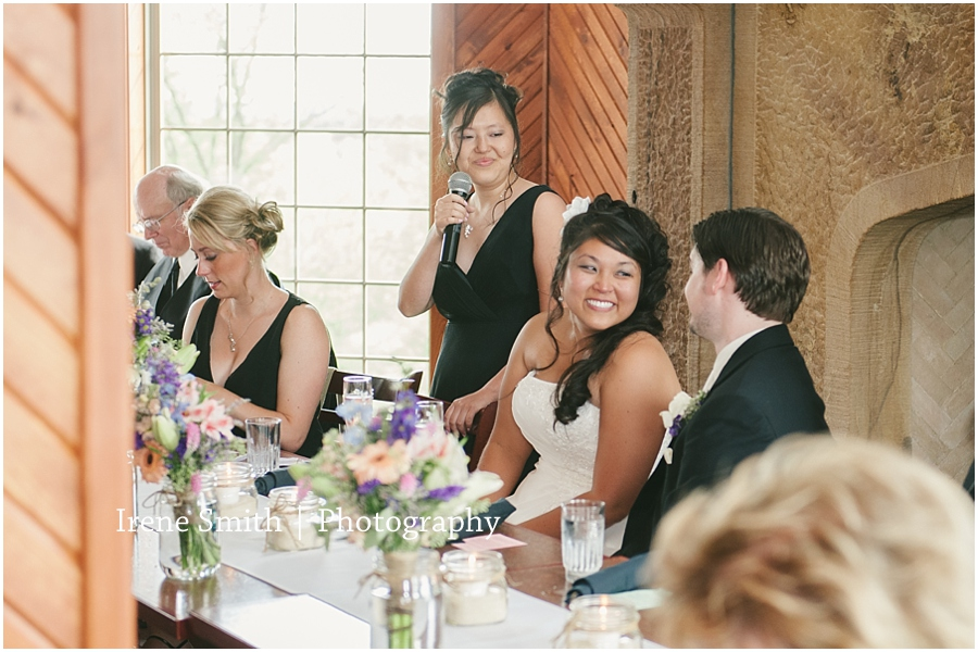 Franklin-Pennsylvania-Wedding-Photography_0024
