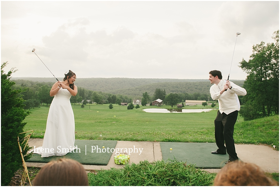 Franklin-Pennsylvania-Wedding-Photography_0028