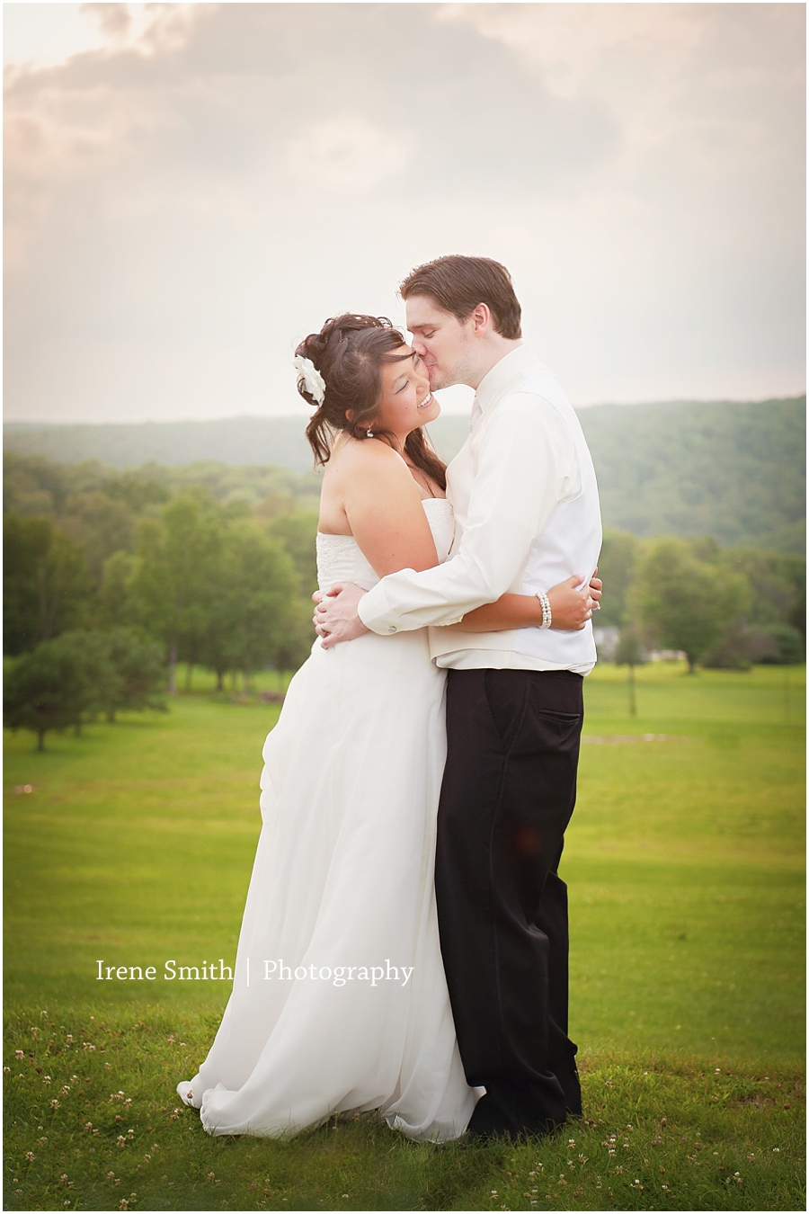 Franklin-Pennsylvania-Wedding-Photography_0029