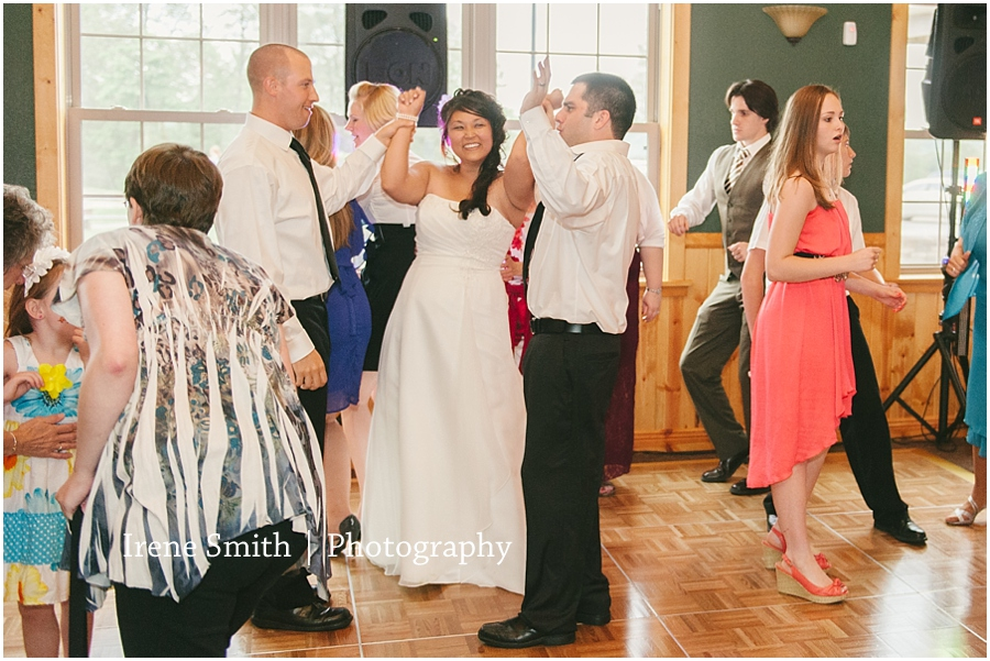 Franklin-Pennsylvania-Wedding-Photography_0030