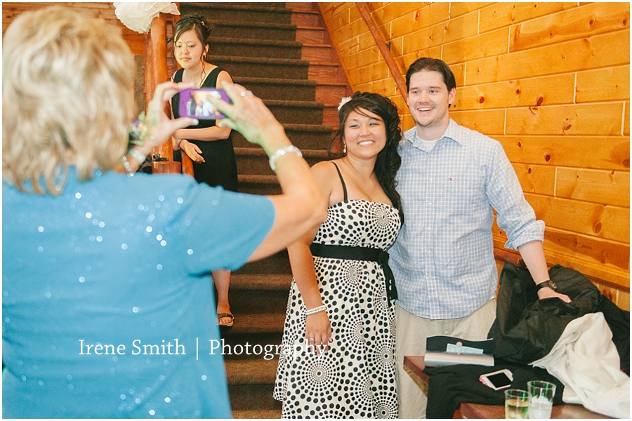 Franklin-Pennsylvania-Wedding-Photography_0031