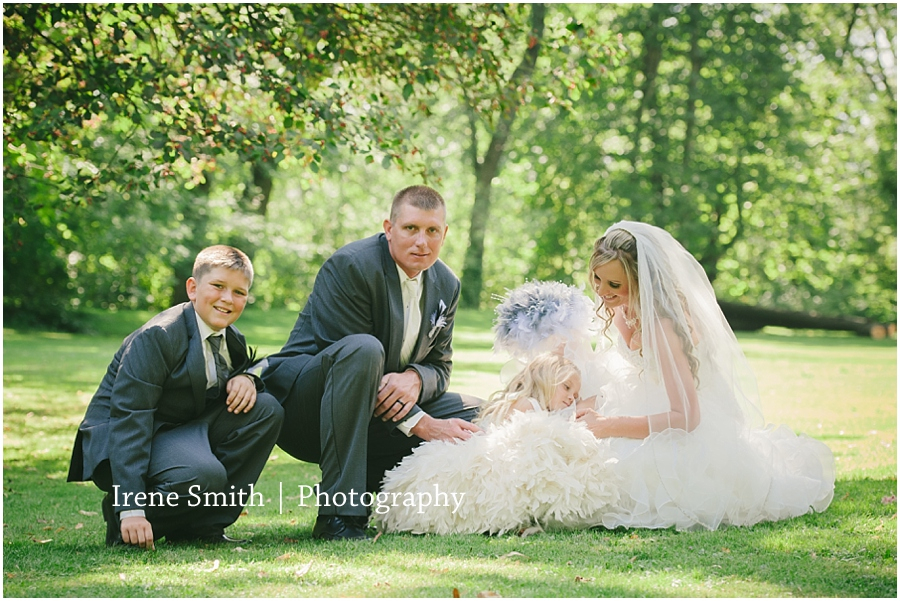 Cambridge Springs-Pennsylvania-Engagement-Wedding-Photography_0011